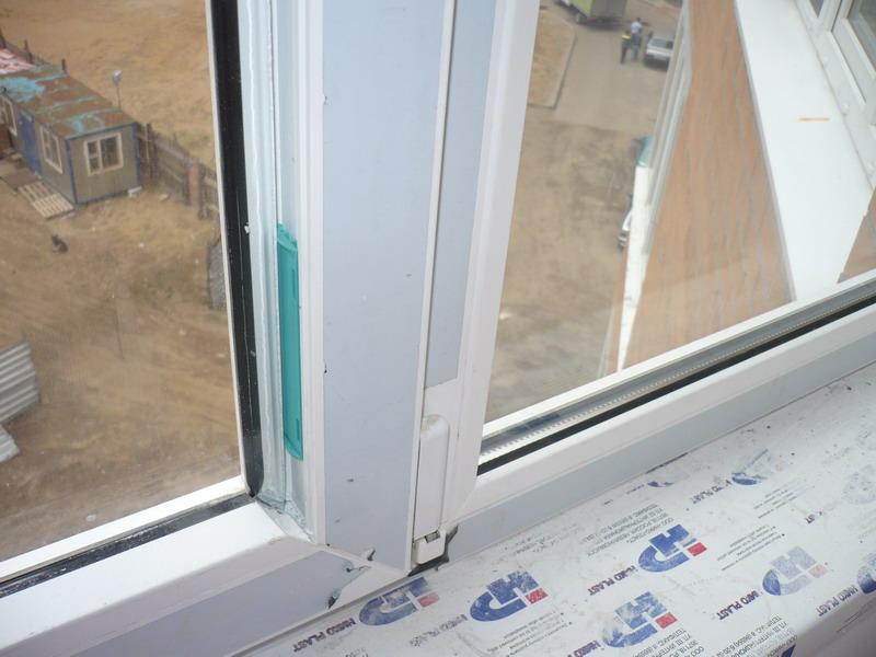 ночнушка обнажит как вытащить стекло из евроокна лена работала
