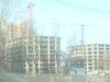 ремонт пластиковых окон в новостройках Балашихе