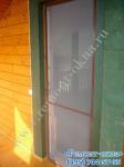 магнитные сетки на двери