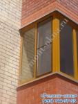 сетки окна