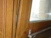 Ремонт пластиковых окон в Мытищи