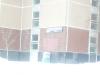 Установка Новых окон ПВХ и остекление балконов раздвижным алюминием.