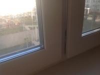 Что делать, если не закрывается створка окна?