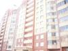 сервис окон компании «Ремонт-Окна.Ру» в Путилково