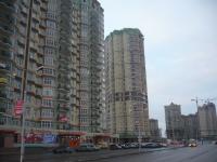 Ремонт и сервисное обслуживание окон в городе Раменское