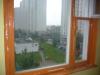 Замена окна в Строгино