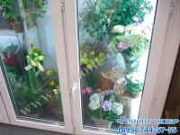холодильник для цветов цена