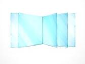 «Шерстяное» стекло