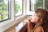 Уголовная ответственность за падение детей из окна