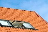 ремонт мансардных окон