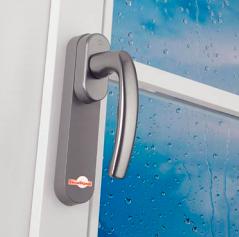 SecuSignal - Все что вам нужно знать о ваших окнах