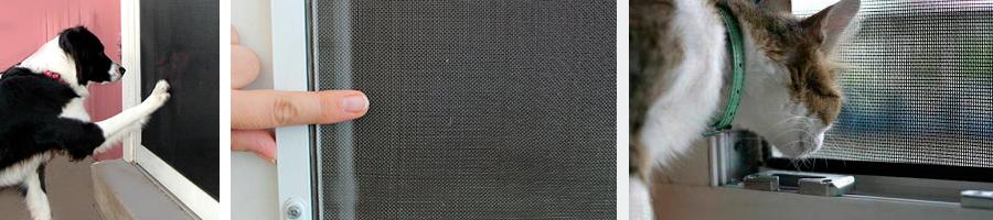 Заказать такую москитную сетку можно в нашей компании Ремонт Окна