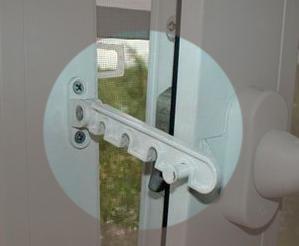 Компания «Ремонт окна» рекомендует