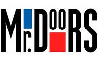 Ремонт двери для «Мистер Дорс» в подмосковном поселке Малаховка
